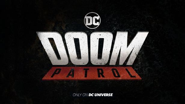 DC DOOM PATROL.jpg