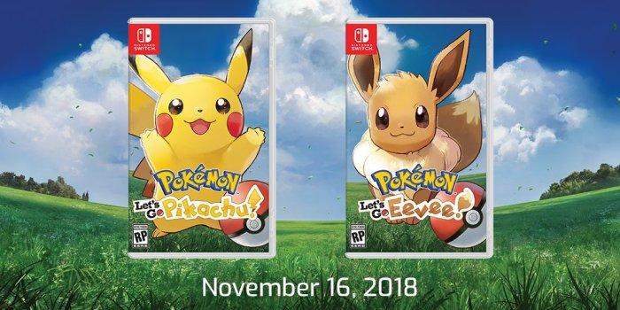 Pokemon games on switch release date.jpg