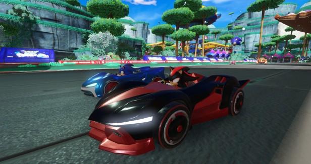 Team-Sonic-Racing_Wal-mart_05-30-18_001