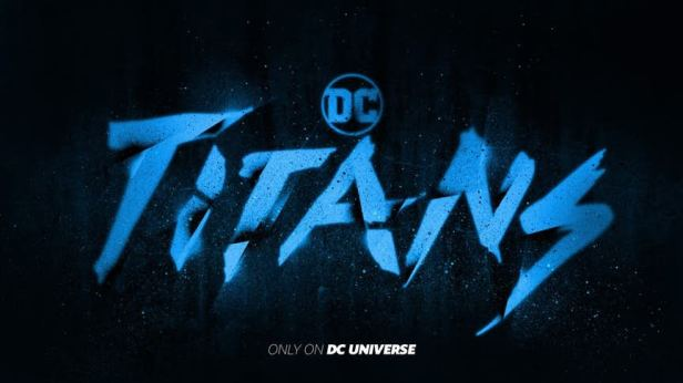 Titans TV.jpg