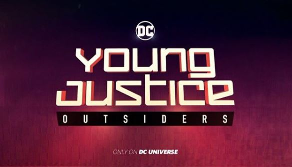 Young Justice Outsiders season 3.JPG