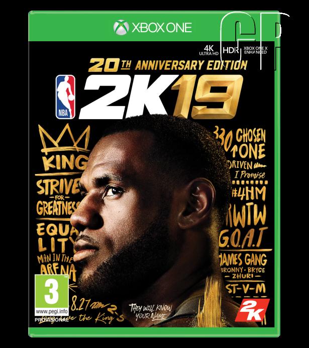 2KSWIN_NBA2K19_AE_XB1_FOB_ENG