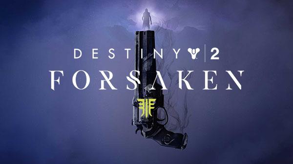 Destiny-2-Forsaken_06-05-18