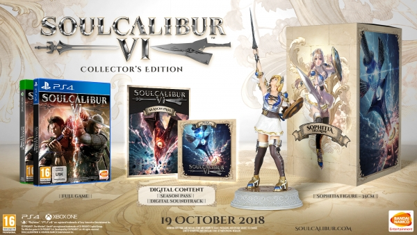Europe collectors edition of SC6.jpg