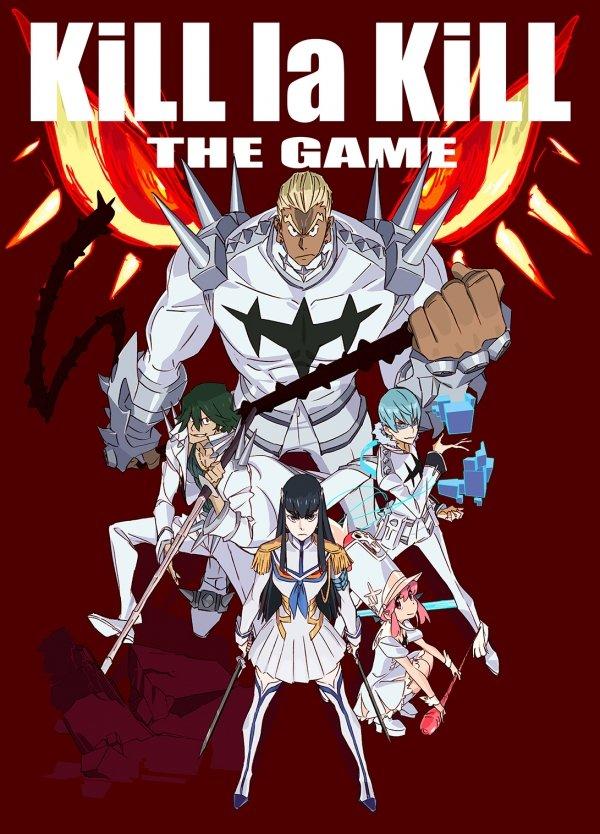 Kill-la-Kill-the-Game_2018_06-18-18_001.jpg