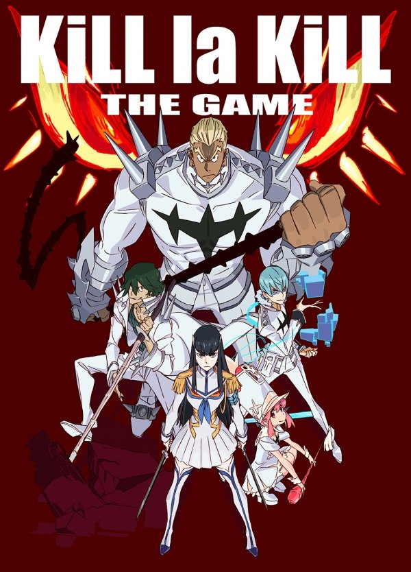 Kill-la-Kill-the-Game_2018_06-18-18_001.jpg
