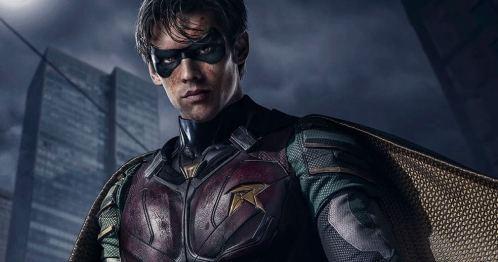 robin-titans-header.jpg