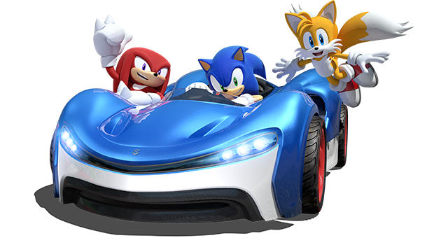 20180627-teamsonicracing-05.jpg