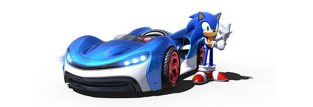 20180627-teamsonicracing-08.jpg