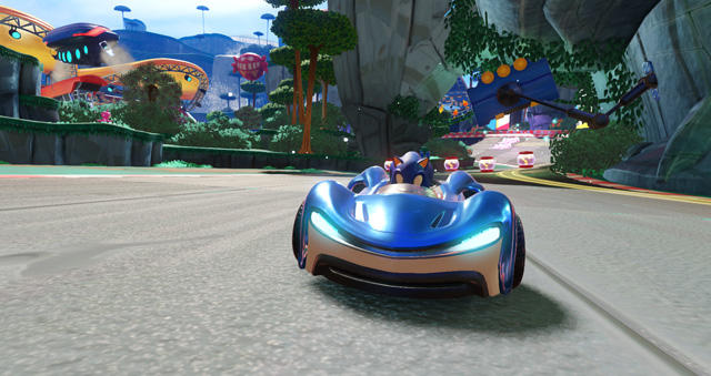20180627-teamsonicracing-14.jpg