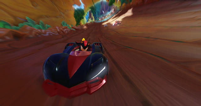 20180627-teamsonicracing-15.jpg