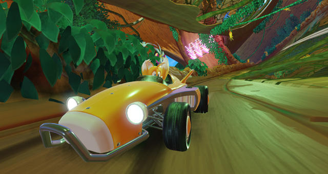 20180627-teamsonicracing-17.jpg