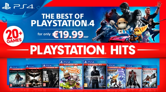 Deals for PS4.jpg