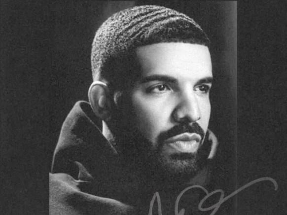Drake Front cover Scorpion.jpg