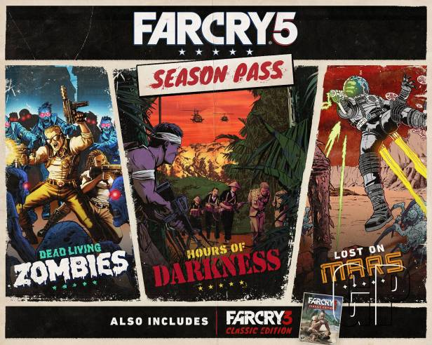 FC5_KEyArt_Season_Pass_Horizontal_1531230436.jpg