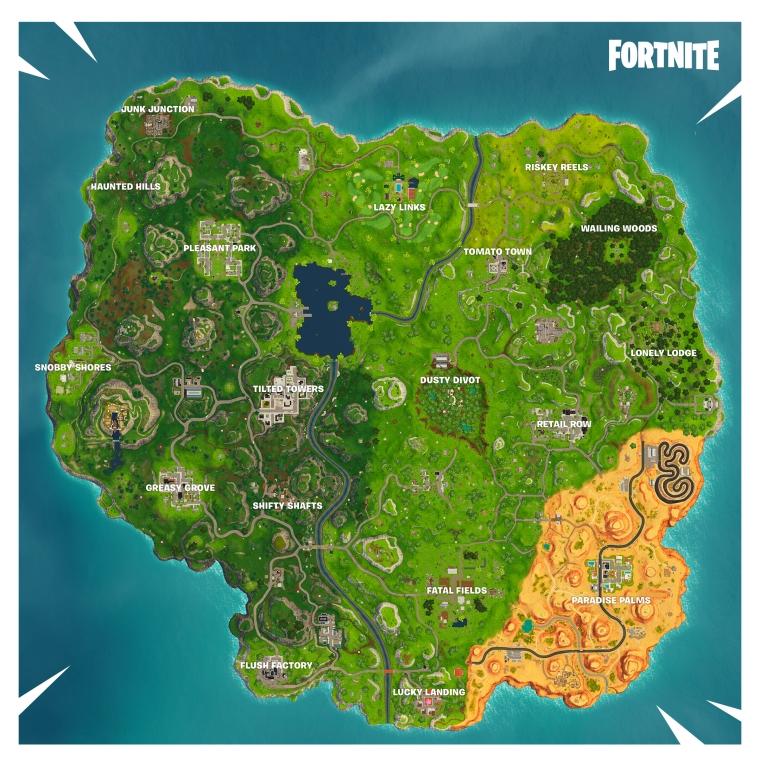 Fortnite mini map.jpg