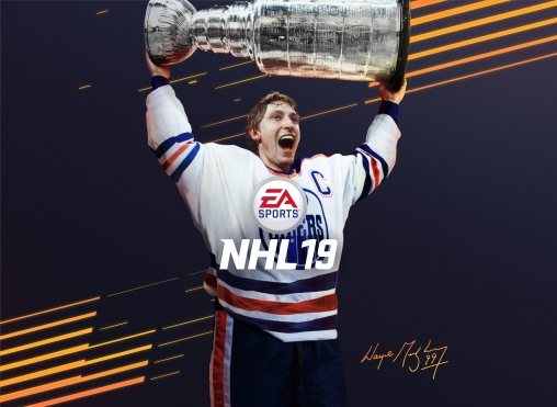 nhl_19_legends_edition_wayne_gretzky_2000