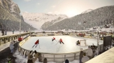 nhl_19_world_of_chel_outdoor_rink_1920