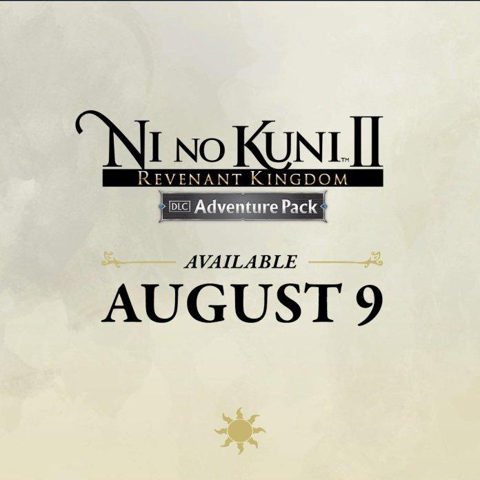 Nino 4