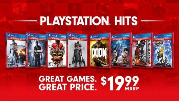 PlayStation Hits.jpg