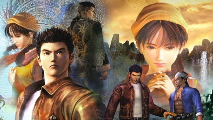 shenmue-1-2-hd-pc-ps4-xbox-one_318704_pn2