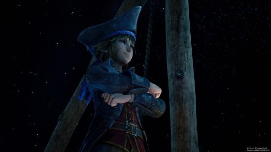 Sora KH3 E3 2018.jpg