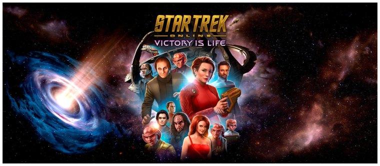 Star Trek Online.jpg
