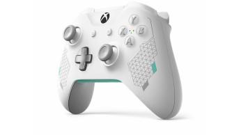 Xbox Controller 1