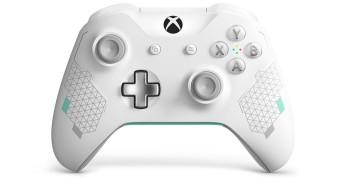 Xbox Controller 2
