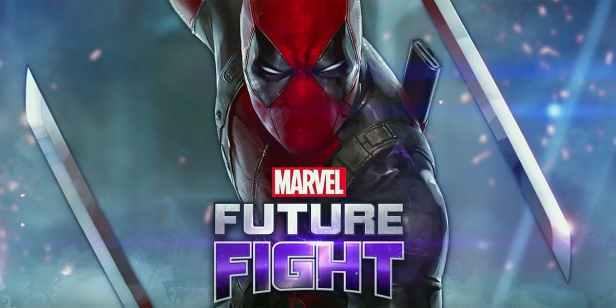 future-fight-deadpool (1)