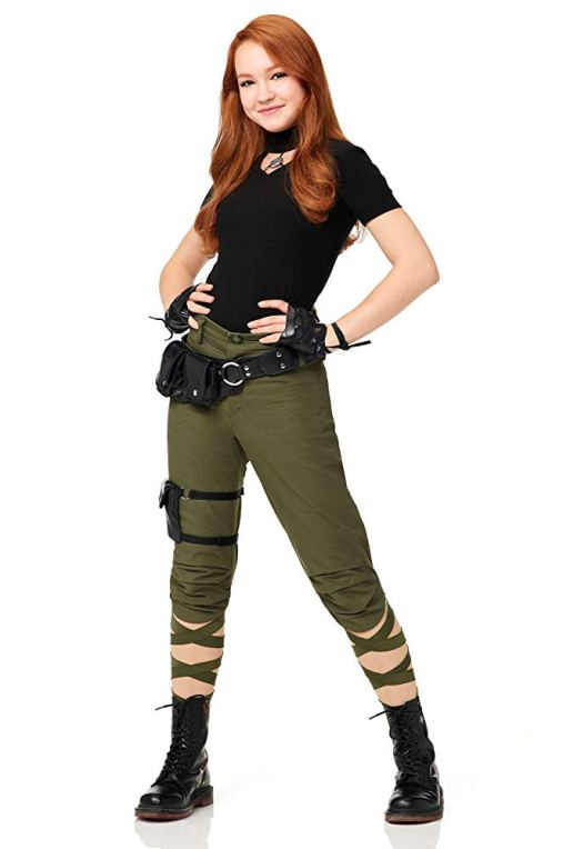 Kim Possible Sadie Stanley.jpg