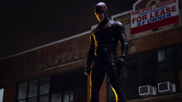 Marvel's Daredevil Season 3 for Netflix.jpg