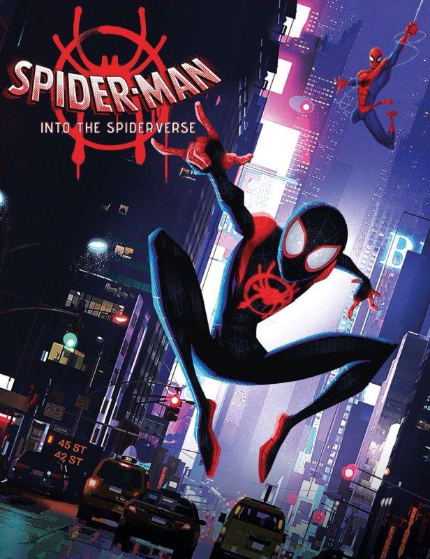 Miles Morales SpiderMan.jpg