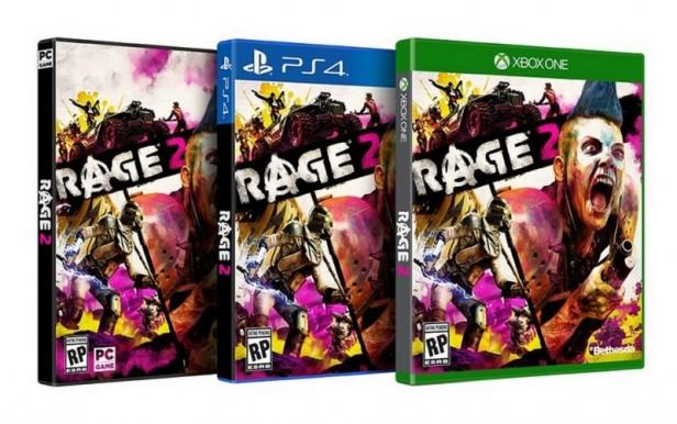 rage-2-box-art.jpg