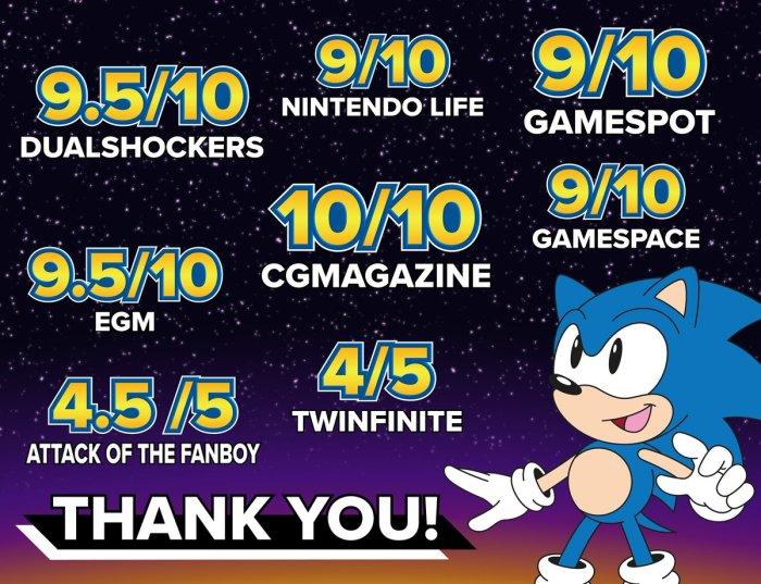 Sonic Mania Plus Review Scores.jpg