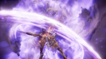 Soul Calibur VI Voldo 15