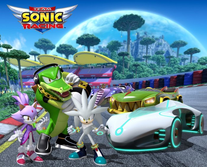 Team Sonic Racing Team Future.jpg