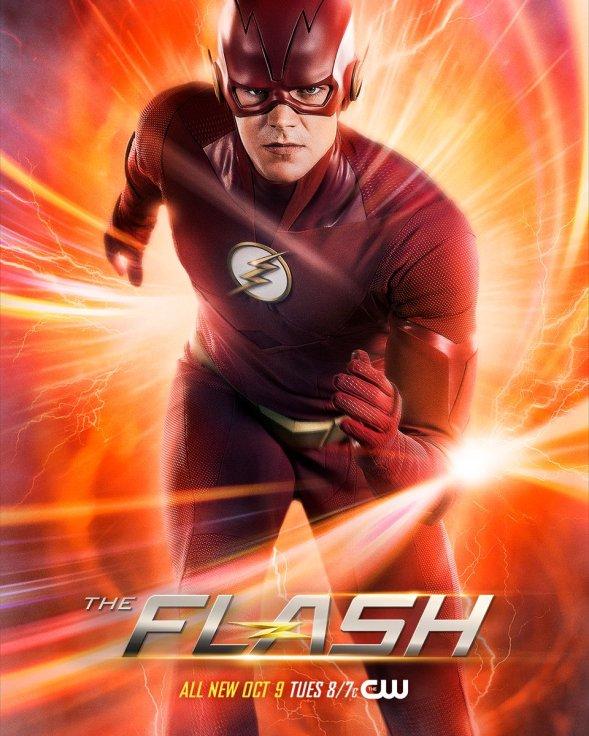 The Flash Season 5 .jpg