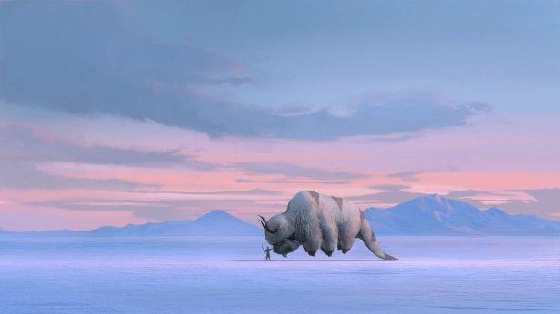 Avatar is back.jpg