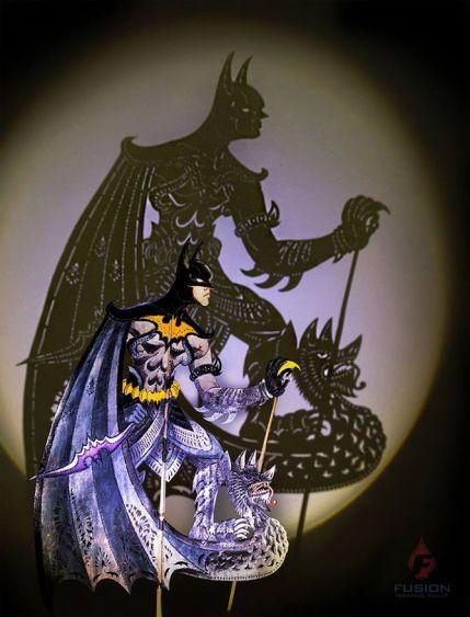batman-kulit
