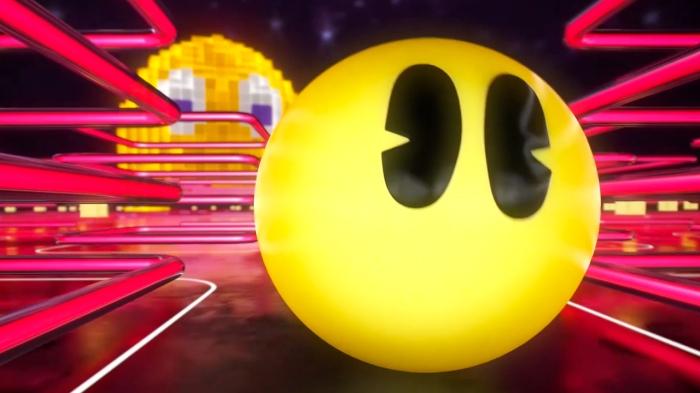namco-arcade-pac_announcement-trailer.jpg
