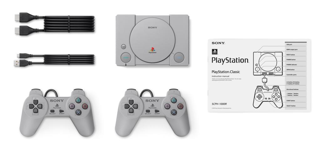 PlayStation Article .jpg