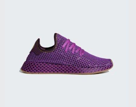 Adidas Gohans 1