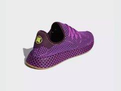 Adidas Gohans 3