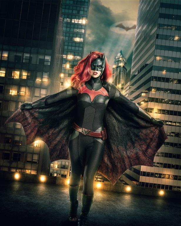 Batwoman First Look Ruby Rose.jpg