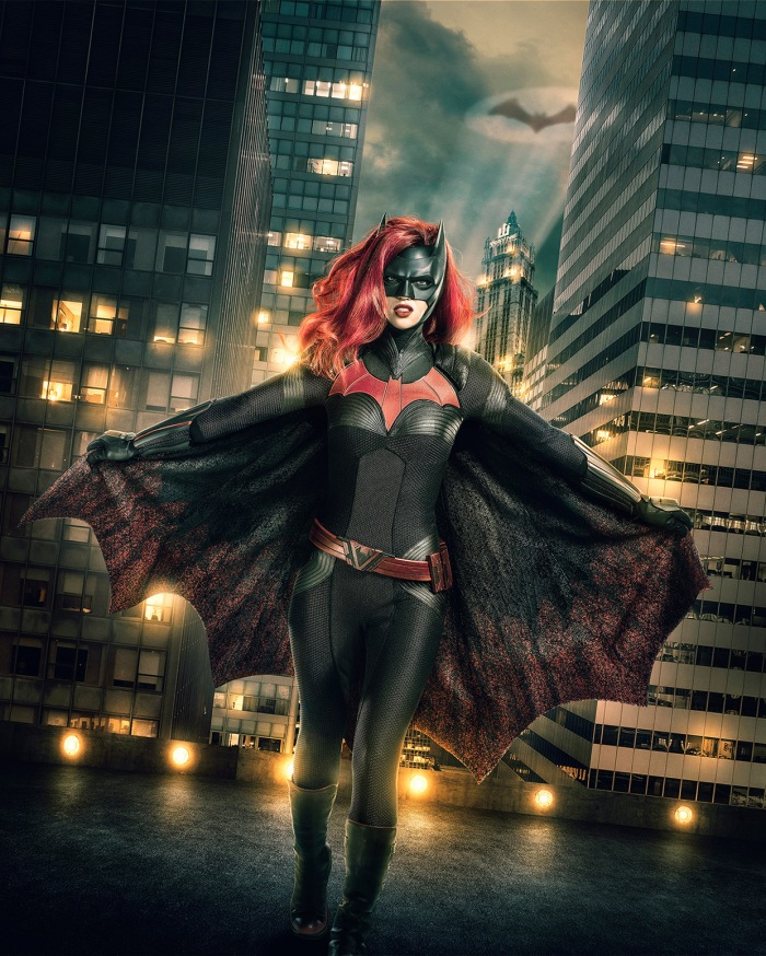 Batwoman First Look Ruby Rose.jpg