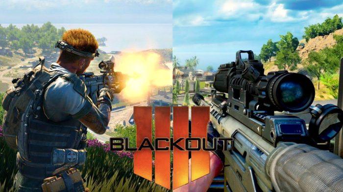 Black Out Black Ops 4.jpg