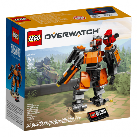 Lego Overwatch Bastion.png