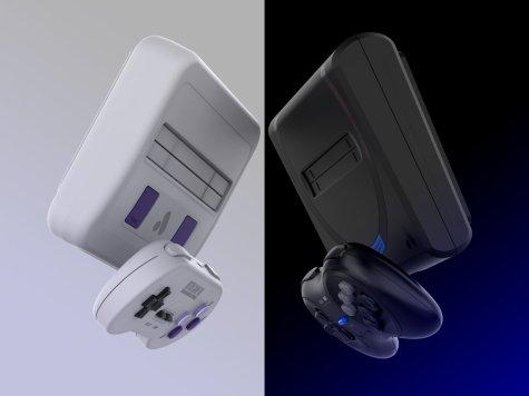 Sega mg black and white.jpg