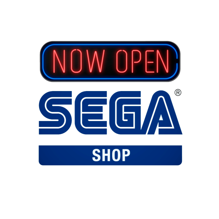 SEGA SHOP NOW OPEN.png